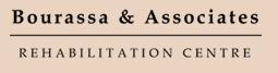 Bourassa & Associates
