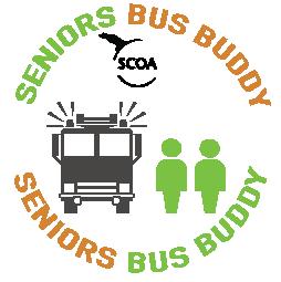 Bus Buddy logo