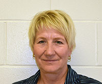 Saskatoon Council on Aging - Jeananne Klein Member at Large ,SCOA Board of Directors
