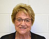 Saskatoon Council on Aging - Mercedes Montgomery, President, SCOA Board of Directors