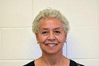 Saskatoon Council on Aging - Sheila Clements