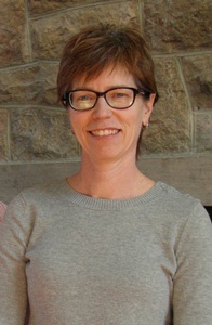 Saskatoon Council on Aging - Dr. Cathy Arnold