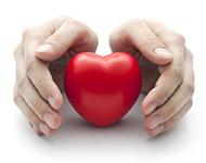 Seniors Health resources