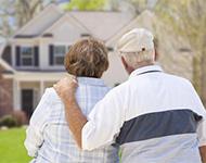 Seniors Housing Resources