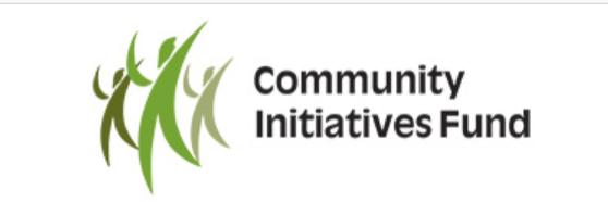 Community Initiatives Fund