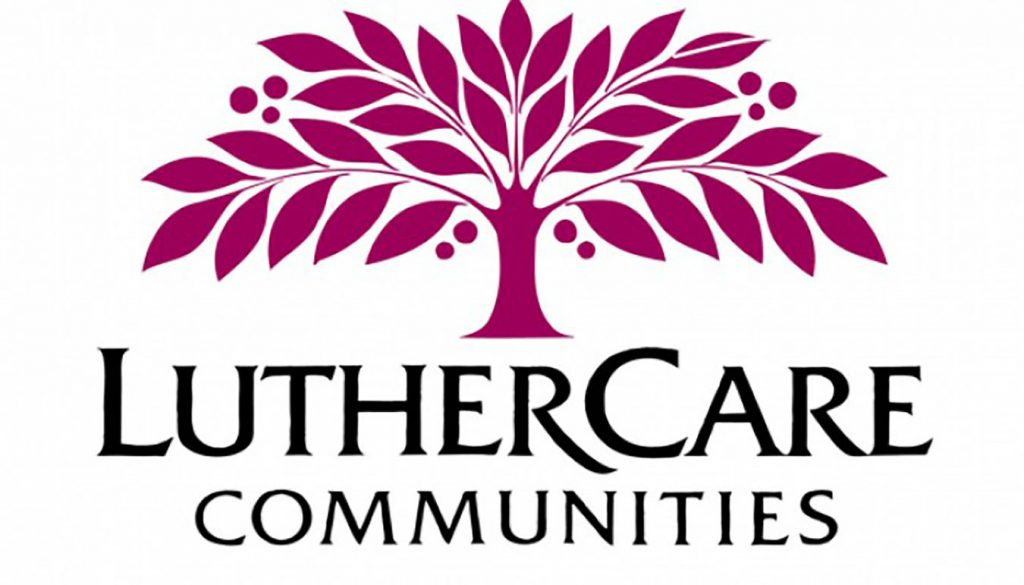LutherCare Communities