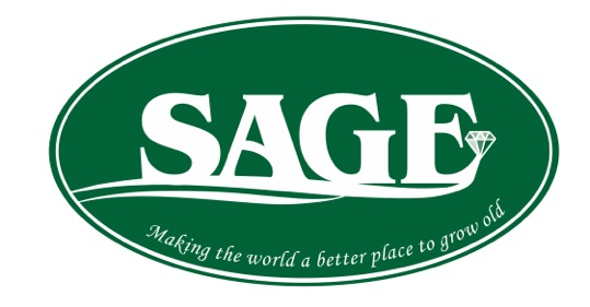 Sage Seniors' Resources